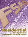 Residential Flyer