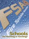 Schools Flyer