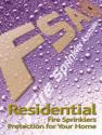 Residential Flyer