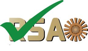Residential Sprinkler Association